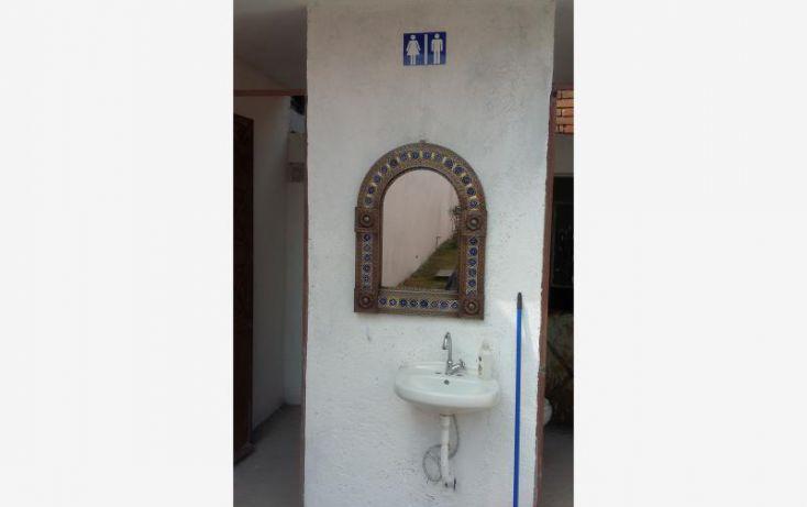 Foto de casa en renta en 14 poniente, la providencia, tecamachalco, puebla, 2041012 no 06