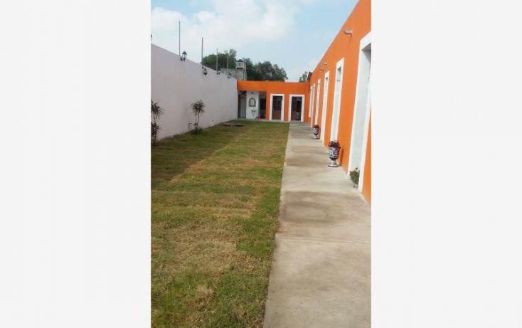 Foto de casa en renta en 14 poniente, la providencia, tecamachalco, puebla, 2041012 no 07