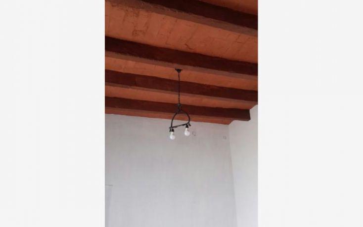 Foto de casa en renta en 14 poniente, la providencia, tecamachalco, puebla, 2041012 no 08