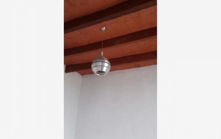 Foto de casa en renta en 14 poniente, la providencia, tecamachalco, puebla, 2041012 no 09