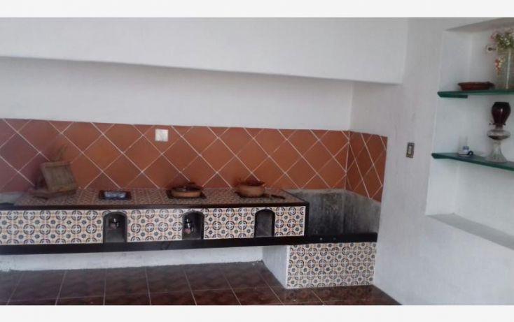 Foto de casa en renta en 14 poniente, la providencia, tecamachalco, puebla, 2041012 no 10