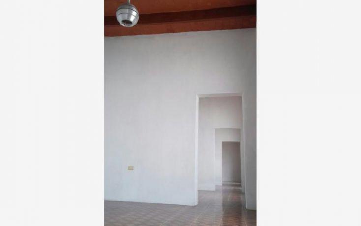 Foto de casa en renta en 14 poniente, la providencia, tecamachalco, puebla, 2041012 no 11