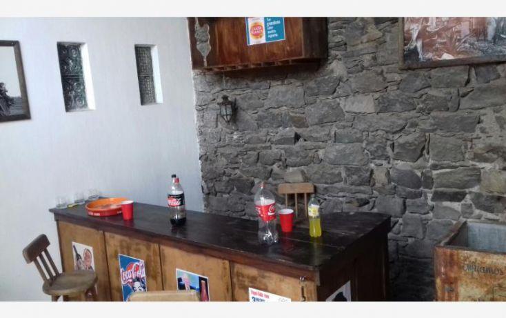 Foto de casa en renta en 14 poniente, la providencia, tecamachalco, puebla, 2041012 no 12