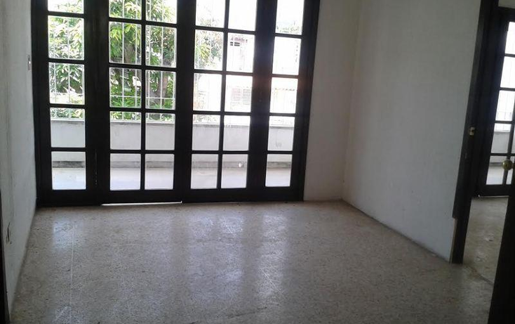 Foto de casa en venta en 14 poniente norte 1107, el mirador, tuxtla gutiérrez, chiapas, 967397 No. 02