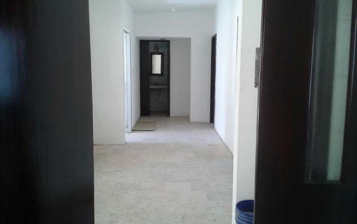 Foto de casa en venta en 14 poniente norte 1107, el mirador, tuxtla gutiérrez, chiapas, 967397 no 05