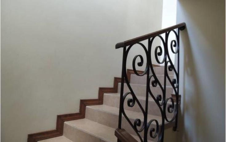 Foto de casa en venta en  14, privada magnolias, matamoros, tamaulipas, 1535954 No. 02