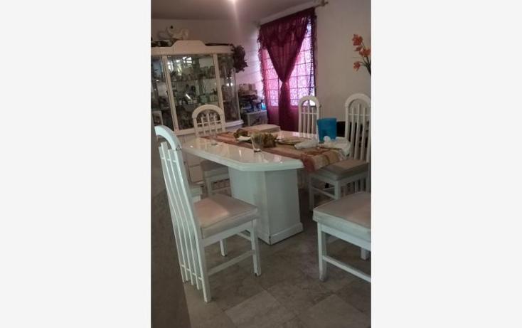 Foto de casa en venta en  14, providencia, gustavo a. madero, distrito federal, 421840 No. 02