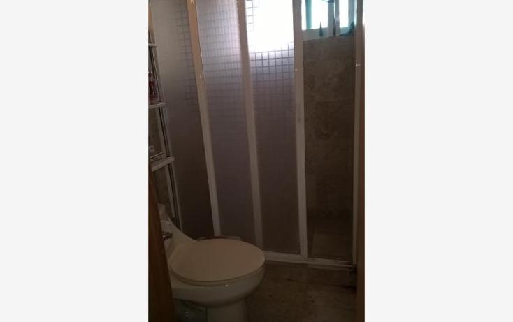 Foto de casa en venta en  14, providencia, gustavo a. madero, distrito federal, 421840 No. 08