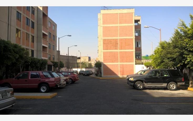 Foto de casa en venta en  14, providencia, gustavo a. madero, distrito federal, 421840 No. 10