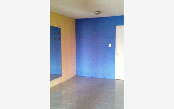 Foto de casa en renta en  14, puente moreno, medellín, veracruz de ignacio de la llave, 518231 No. 03