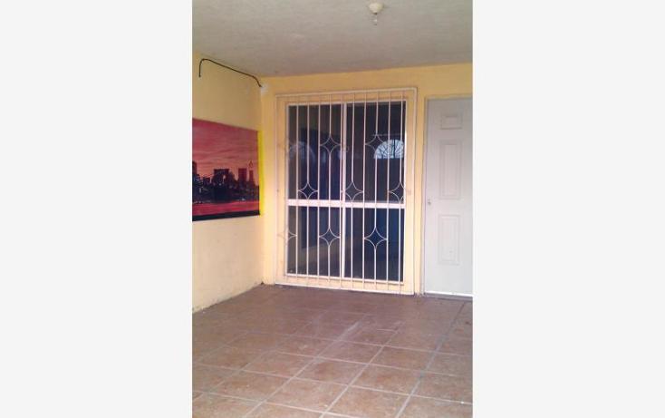 Foto de casa en venta en  14, puente moreno, medellín, veracruz de ignacio de la llave, 654865 No. 02