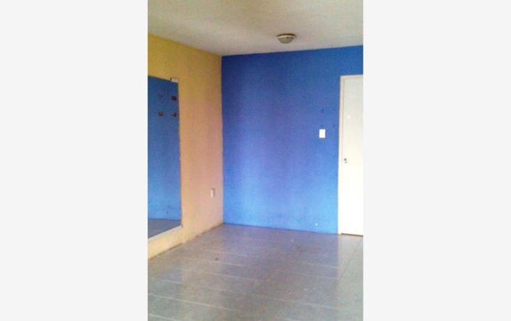 Foto de casa en venta en  14, puente moreno, medellín, veracruz de ignacio de la llave, 654865 No. 03
