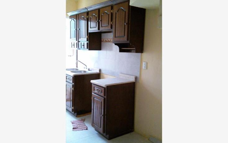 Foto de casa en venta en  14, puente moreno, medellín, veracruz de ignacio de la llave, 654865 No. 04