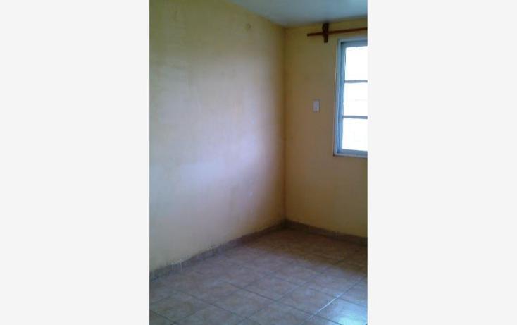 Foto de casa en venta en  14, puente moreno, medellín, veracruz de ignacio de la llave, 654865 No. 05