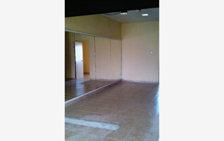 Foto de casa en venta en  14, puente moreno, medellín, veracruz de ignacio de la llave, 654865 No. 06