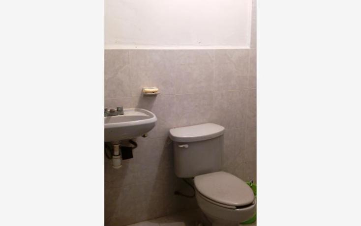 Foto de casa en venta en  14, puente moreno, medellín, veracruz de ignacio de la llave, 654865 No. 07