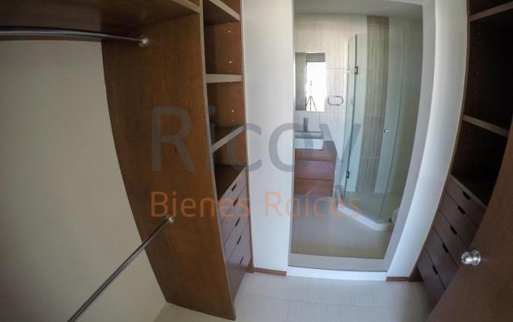 Foto de departamento en venta en  14, roma norte, cuauhtémoc, distrito federal, 2818078 No. 07