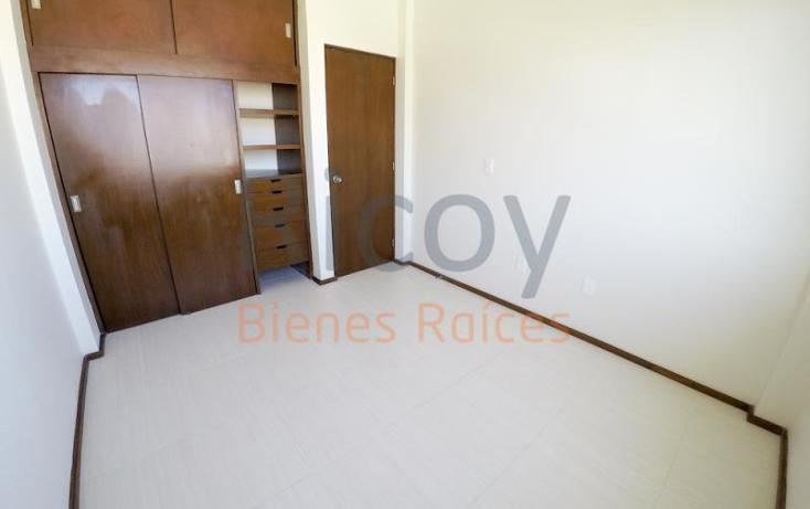 Foto de departamento en venta en  14, roma norte, cuauhtémoc, distrito federal, 2818078 No. 11