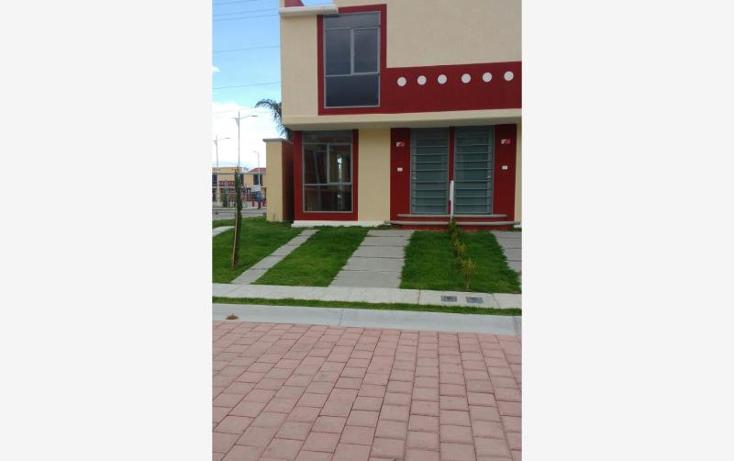 Foto de casa en renta en 14 sur 1117, chapulco, puebla, puebla, 2814499 No. 01