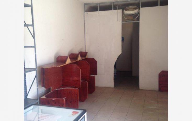 Foto de local en venta en 14 sur 11914, arboledas de san ignacio, puebla, puebla, 1676102 no 02