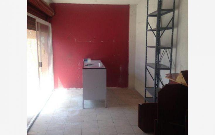 Foto de local en venta en 14 sur 11914, arboledas de san ignacio, puebla, puebla, 1676102 no 04