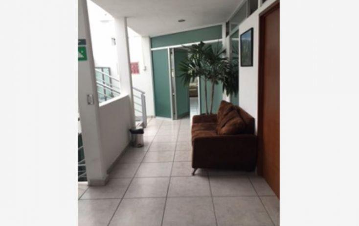 Foto de local en renta en 14 sur 2528, bellavista, tehuacán, puebla, 1621040 no 01