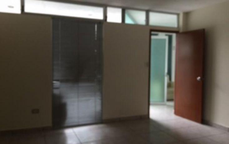 Foto de local en renta en 14 sur 2528, bellavista, tehuacán, puebla, 1621040 no 05