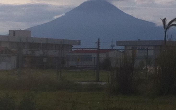 Foto de terreno habitacional en venta en 14 sur 318, san rafael comac, san andrés cholula, puebla, 1426435 no 06