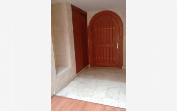 Foto de casa en venta en 14 sur 5300, loma linda, puebla, puebla, 1015805 no 02