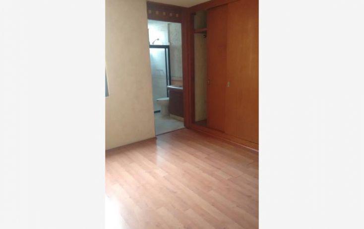 Foto de casa en venta en 14 sur 5300, loma linda, puebla, puebla, 1015805 no 03
