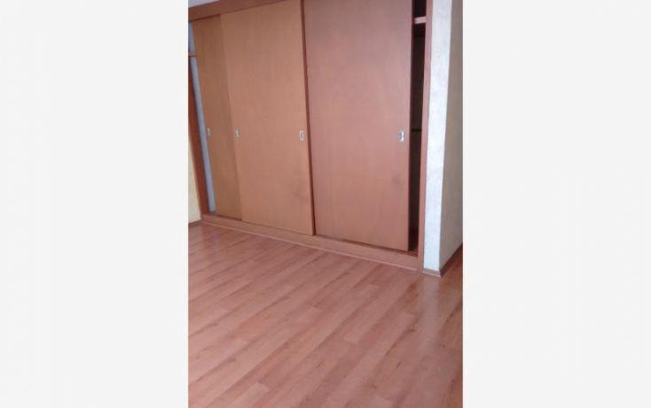 Foto de casa en venta en 14 sur 5300, loma linda, puebla, puebla, 1015805 no 04