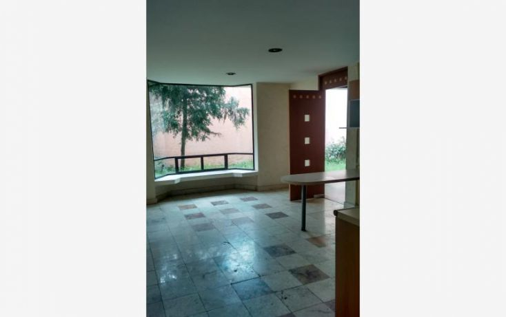 Foto de casa en venta en 14 sur 5300, loma linda, puebla, puebla, 1015805 no 06