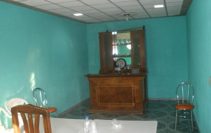 Foto de casa en venta en  14, tlaxinacalpan, tepeji del río de ocampo, hidalgo, 421840 No. 02