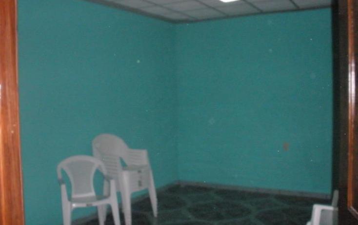 Foto de casa en venta en  14, tlaxinacalpan, tepeji del río de ocampo, hidalgo, 421840 No. 06