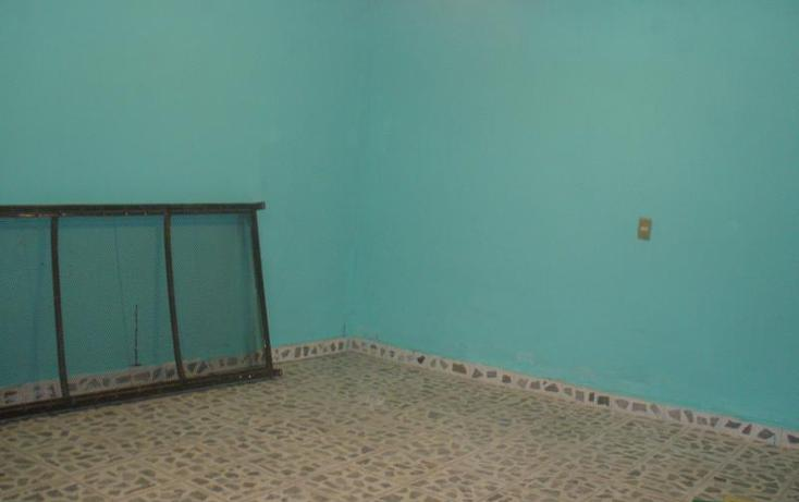 Foto de casa en venta en  14, tlaxinacalpan, tepeji del río de ocampo, hidalgo, 421840 No. 08