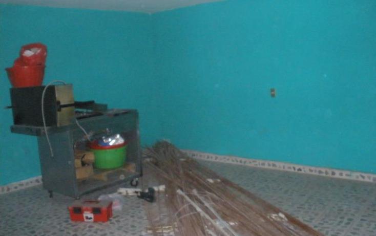Foto de casa en venta en  14, tlaxinacalpan, tepeji del río de ocampo, hidalgo, 421840 No. 09
