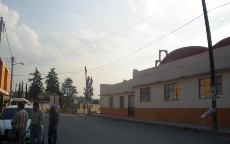 Foto de casa en venta en  14, tlaxinacalpan, tepeji del río de ocampo, hidalgo, 421840 No. 12