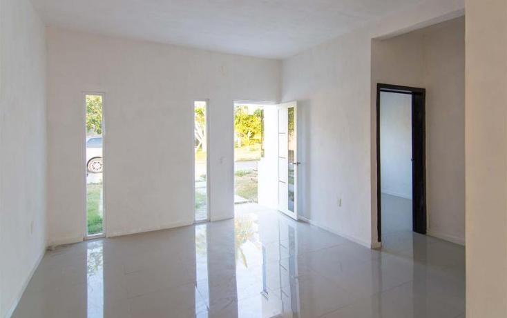 Foto de casa en venta en  140, haciendas de san vicente, bahía de banderas, nayarit, 1995932 No. 02