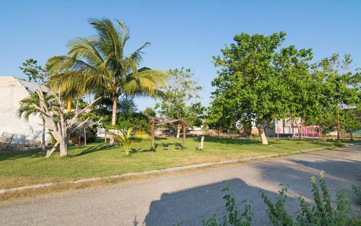 Foto de casa en venta en  140, haciendas de san vicente, bahía de banderas, nayarit, 1995932 No. 04