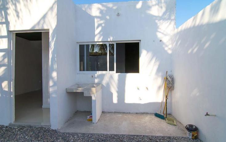 Foto de casa en venta en  140, haciendas de san vicente, bahía de banderas, nayarit, 1995932 No. 05