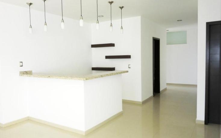 Foto de casa en venta en  140, para?so country club, emiliano zapata, morelos, 379965 No. 07