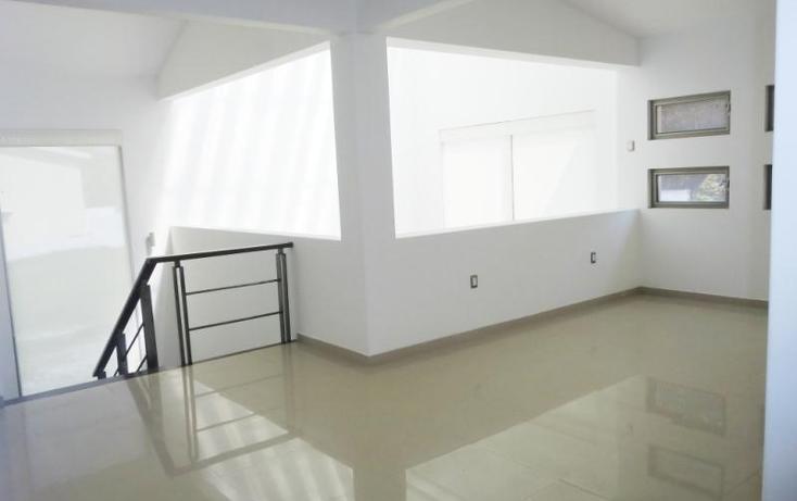 Foto de casa en venta en  140, para?so country club, emiliano zapata, morelos, 379965 No. 10