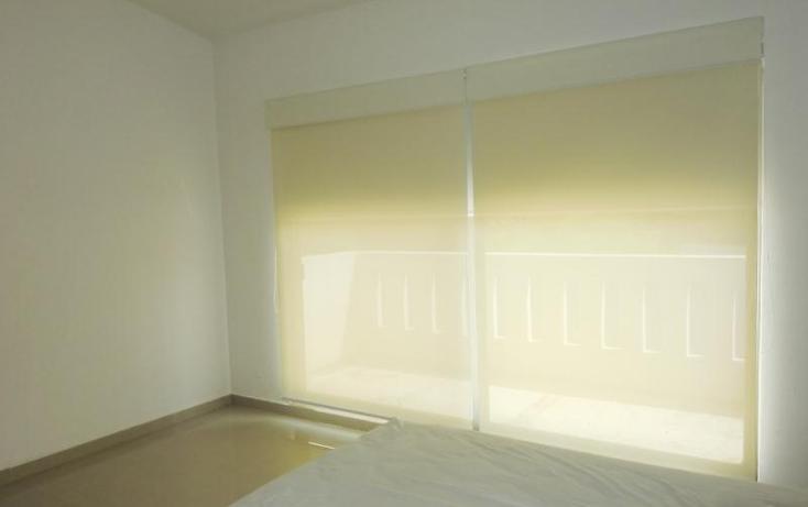 Foto de casa en venta en  140, para?so country club, emiliano zapata, morelos, 379965 No. 13