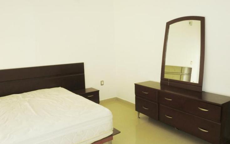 Foto de casa en venta en  140, para?so country club, emiliano zapata, morelos, 379965 No. 14