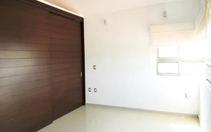 Foto de casa en venta en  140, para?so country club, emiliano zapata, morelos, 379965 No. 15