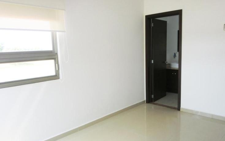 Foto de casa en venta en  140, para?so country club, emiliano zapata, morelos, 379965 No. 16