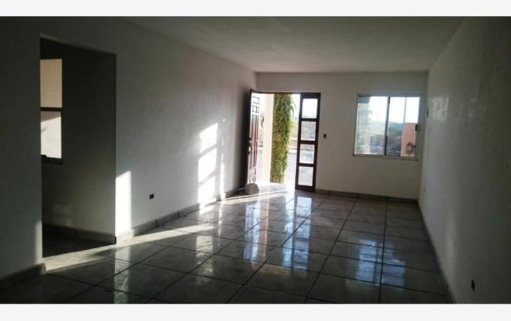 Foto de casa en venta en santa lucia 140, parajes de santa elena, saltillo, coahuila de zaragoza, 1672958 No. 02