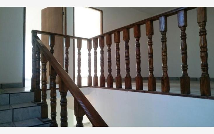 Foto de casa en venta en santa lucia 140, parajes de santa elena, saltillo, coahuila de zaragoza, 1672958 No. 04