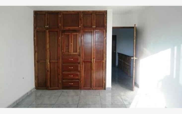 Foto de casa en venta en santa lucia 140, parajes de santa elena, saltillo, coahuila de zaragoza, 1672958 No. 07