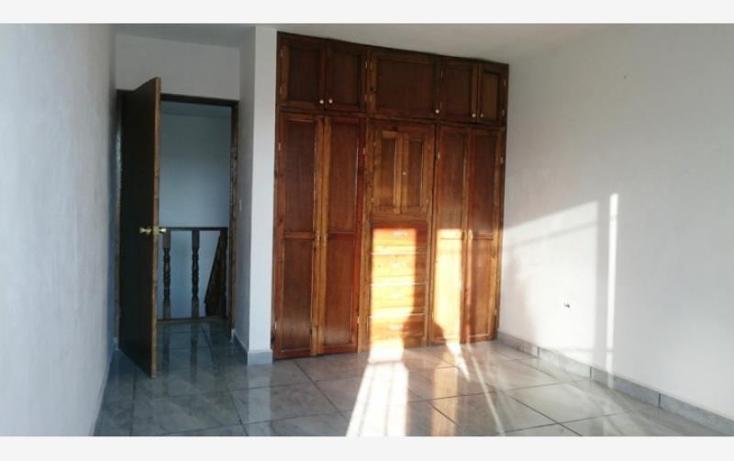 Foto de casa en venta en santa lucia 140, parajes de santa elena, saltillo, coahuila de zaragoza, 1672958 No. 08